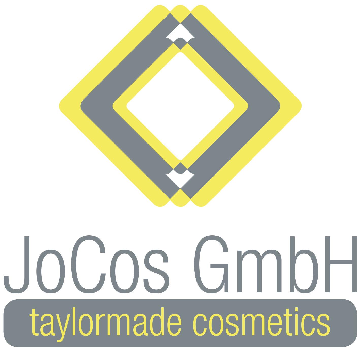 JoCos Kosmetikprodukte